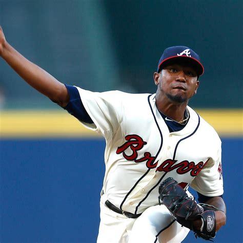 daily fantasy baseball   mlb pitcher stats picks