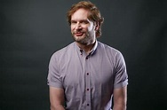 Bryan Fuller will not be at the helm of the new 'Star Trek ...
