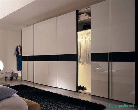 bedroom cupboards  wardrobe design ideas