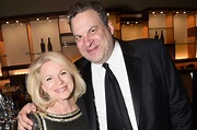 Curb Your Enthusiasm star Jeff Garlin files for divorce