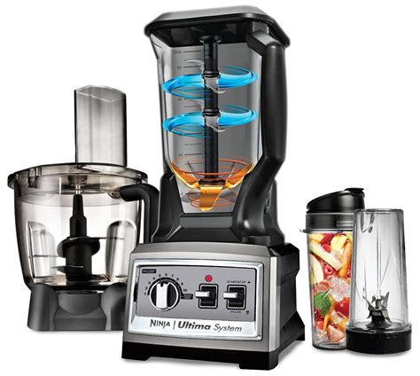 blender cuisine best blenders 2016