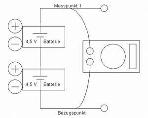 Spannung Messen Multimeter : spannung messen mit dem multimeter ~ A.2002-acura-tl-radio.info Haus und Dekorationen