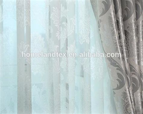 quality cheap price wholesale window curtains designs