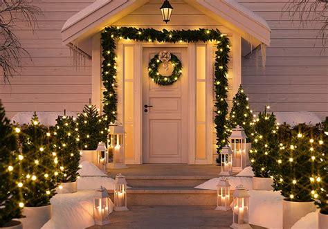 outdoor christmas decoration ideas walmart canada