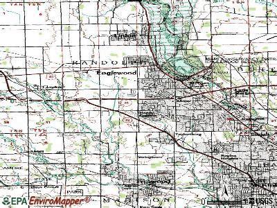 clayton ohio  profile population maps real estate