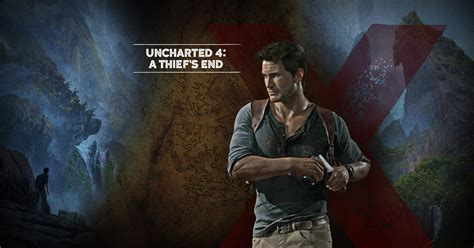 informer february cover uncharted 4 neogaf