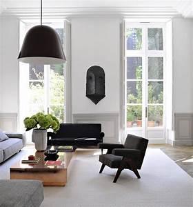 Minimalist Interior Design : minimalist interior design wt37 regardsdefemmes ~ Markanthonyermac.com Haus und Dekorationen