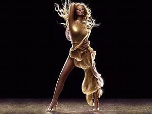 Mariah Carey - Mariah Carey Wallpaper (583147) - Fanpop