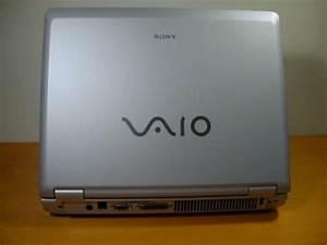 Sony Vaio Pcg Fr55g Workshop Repair Manual Download