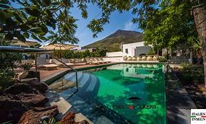 Immobilien In Italien : immobilien auf sizilien kaufen ~ Lizthompson.info Haus und Dekorationen