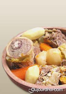 temps de cuisson d un pot au feu 28 images pot au feu au vin et au romarin recettes iga