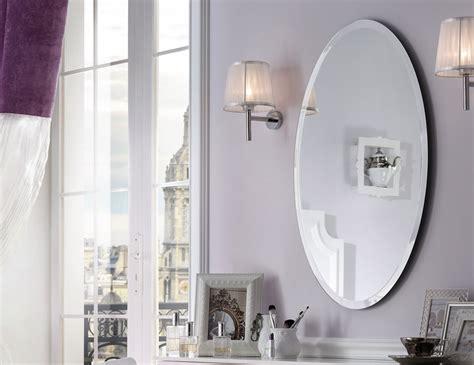 les joies du miroir de salle de bain avec delpha delpha meuble de salle de bain