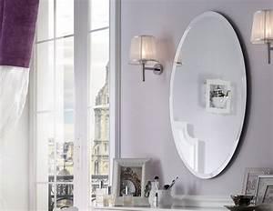 miroir salle de bain castorama solutions pour la With miroir pour salle de bain