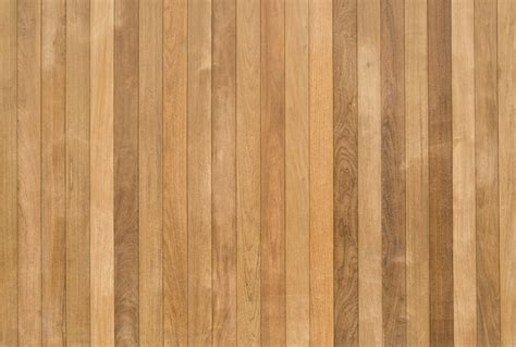 paneling for wooden planks texture 03 by simoonmurray on deviantart