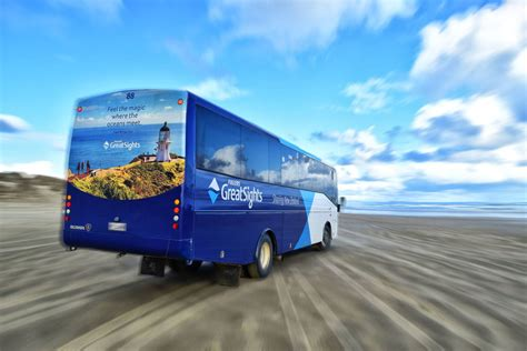 reasons  bus travel   awesome