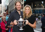 Kim Clijsters's Husband Brian Lynch - Hottest Olympic ...