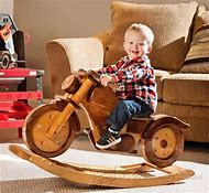 Best Rocking Horse Plans Ideas And Images On Bing Find What You