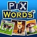 Pixwords nápověda (2) - odpovědi ke všem obrázkům zdarma ...