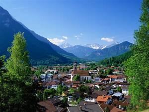 Schönsten Städte Deutschland : bilder bayern deutschland st dte ~ Frokenaadalensverden.com Haus und Dekorationen