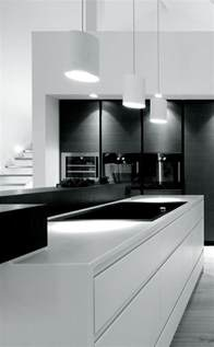 modern kitchen interior design images 6807 best images about modern interior design on modern kitchens family homes and