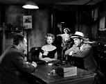 Borderline (1950 film) - Wikipedia
