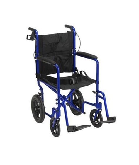 does cvs chairs drive lightweight expedition aluminum free shipping