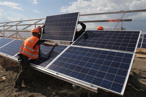 Концентрационные гелиотермальные технологии солнечной энергетики cspste . возобновляемая энергия и ресурсы