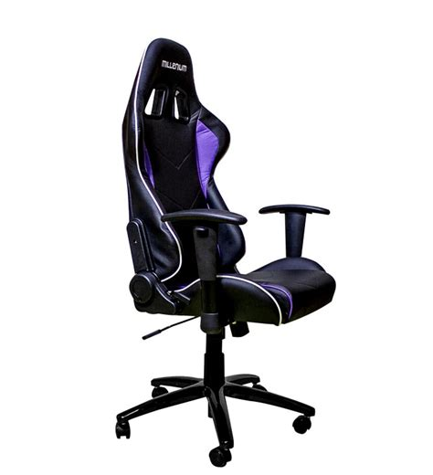 siege gamer pc chaise de bureau pour gamer