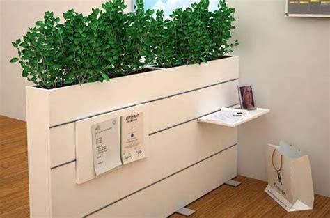 pflanzen als raumteiler raumteiler raumtrenner kantinenmoebel info