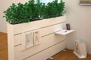 Pflanzen Als Raumteiler : raumteiler multiwa zonieren und gliedern ~ Yasmunasinghe.com Haus und Dekorationen