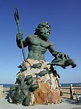 Smstr. 2 King Neptune - Alese's Allusions