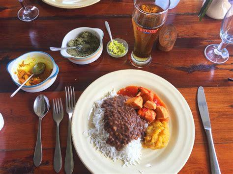 cuisine creole mauricienne les 10 meilleurs restaurants de l 39 île maurice le meilleur du voyage