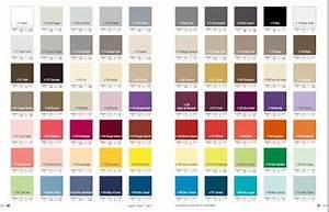 Peinture Porte Intérieure Mat Ou Satin : toutes les couleurs de peinture meilleures images d 39 inspiration pour votre design de maison ~ Preciouscoupons.com Idées de Décoration