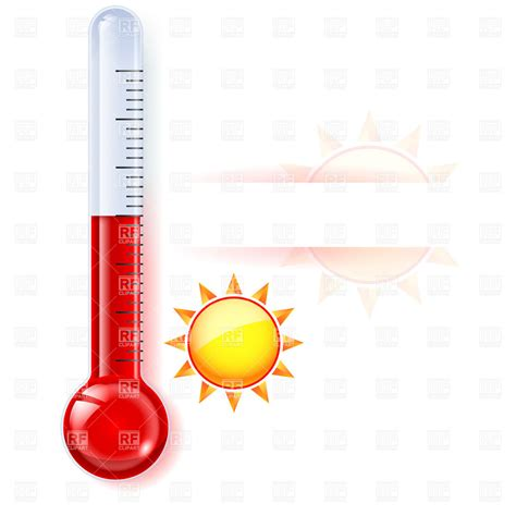 Fundraising Thermometer Clip Art | Clipart Panda - Free ...
