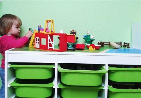 Ikea Kinderzimmer by Kinderzimmer Ideen Ikea Stuva Ikea Kinderzimmer