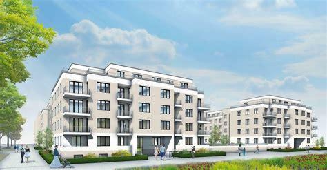 Richtfest In Hakenfelde 1000 Neue Wohnungen Neubauten