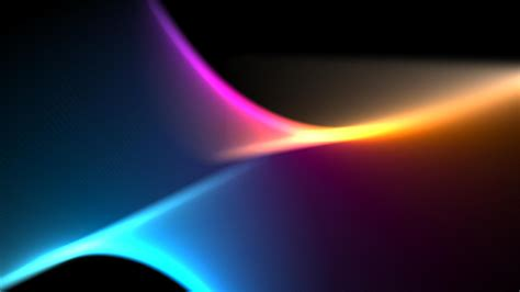 Desktop Live Wallpaper Hd
