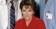 R.I.P. Sagan Lewis from 'St. Elsewhere'