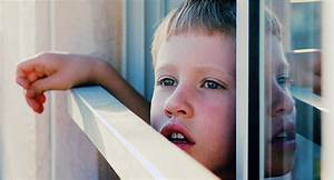 Types Of Autism Spectrum Disorders  Asd