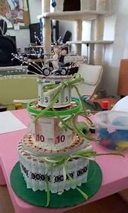 Geschenke Zur Hochzeit Basteln : es steht eine hochzeit ein geburtstag oder eine babyparty an 12 lustige geld geschenk ideen ~ Bigdaddyawards.com Haus und Dekorationen