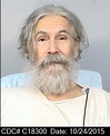 The 747 Inmates on California Death Row | Sherdog Forums ...