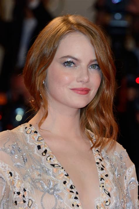 "She is of swedish, german, and british isles descent. Emma Stone - ""The Favourite"" Red Carpet - 75th Venice Film Festival • CelebMafia"