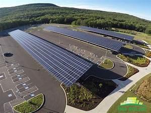 29 Best Carport Solutions Images On Pinterest Solar