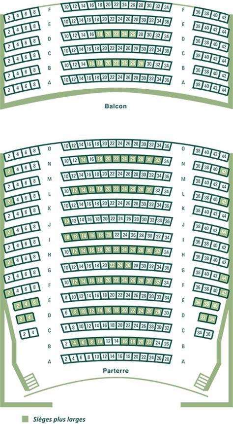 theatre rideau vert rouge