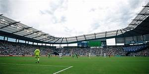 Welcome to the Soccer Capital of America - Visit KC.com ...
