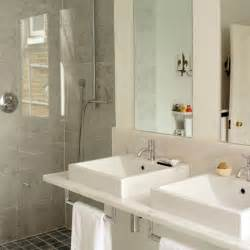 hotel bathroom design inject boutique hotel mood get designer bathroom style for less housetohome co uk