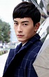Joe Cheng | Itazura Na Kiss Wiki | Fandom powered by Wikia