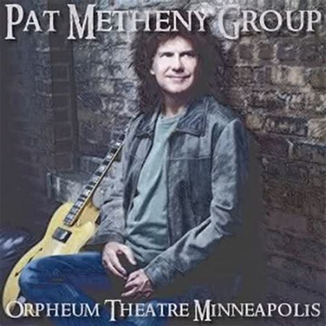 pat metheny going ahead 28 images pat metheny pat metheny rar bittorrentarmy pat metheny