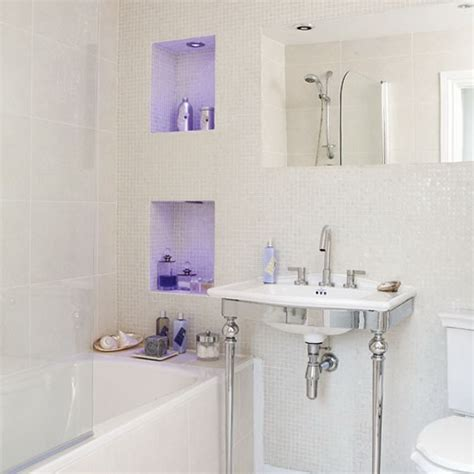 bathroom ideas for small bathrooms pictures small ideas for small bathrooms ideas for home garden bedroom kitchen homeideasmag