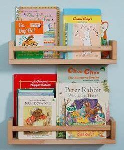 Presentoir Livre Enfant : etag re pices ou pr sentoir livres d 39 enfant ~ Teatrodelosmanantiales.com Idées de Décoration